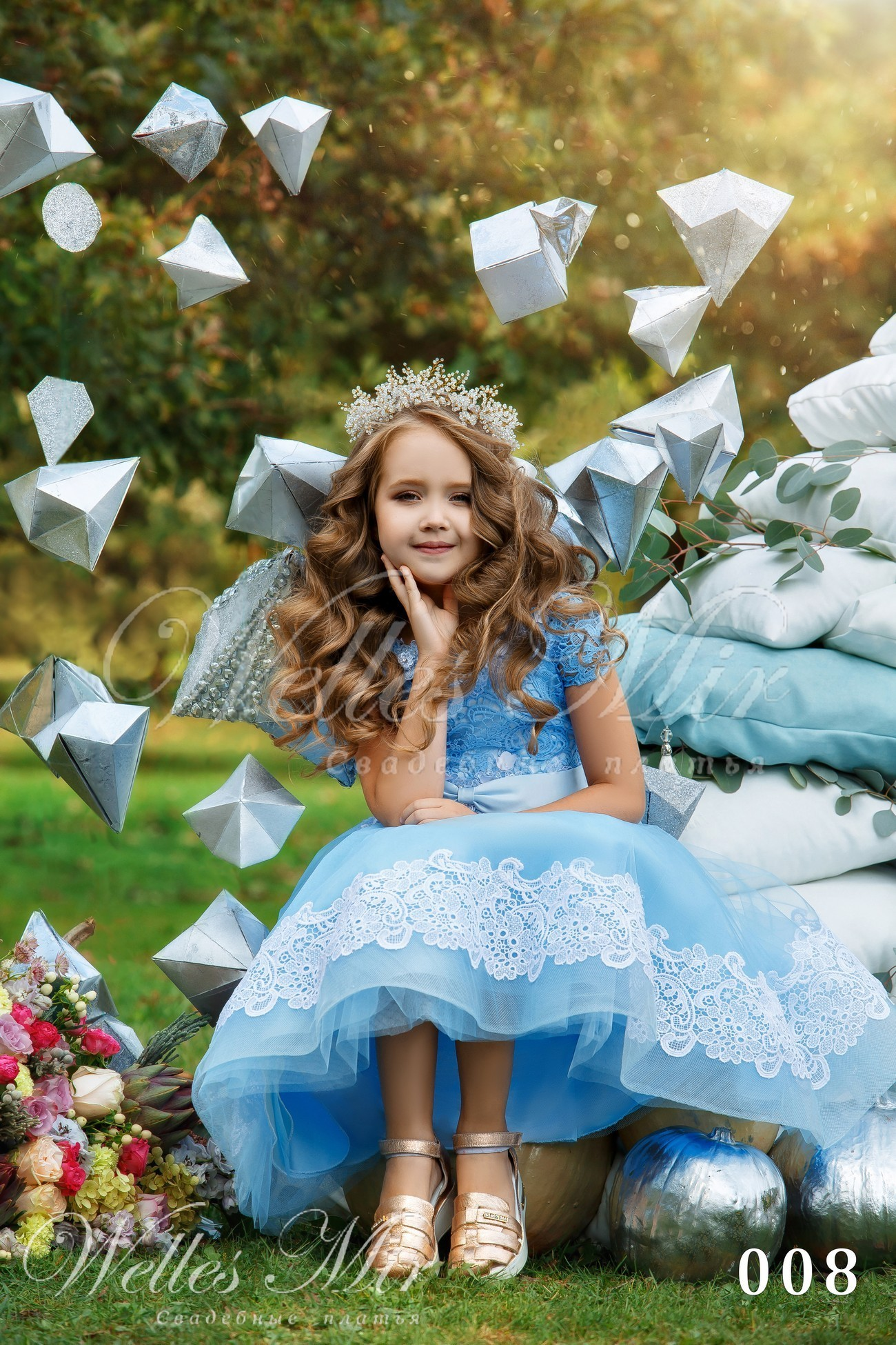 Kids Deluxe Collection 2018 - 008