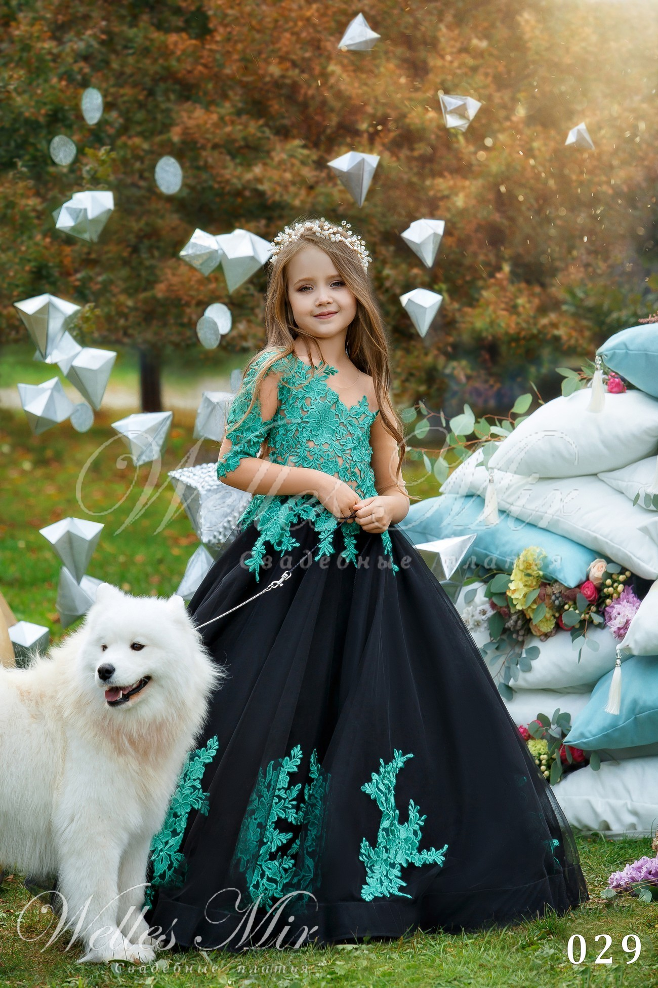 Kids Deluxe Collection 2018 - 029