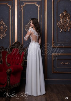 Luxury collection 2017-2018 - 374